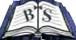 Bigard Theological Studies Journal